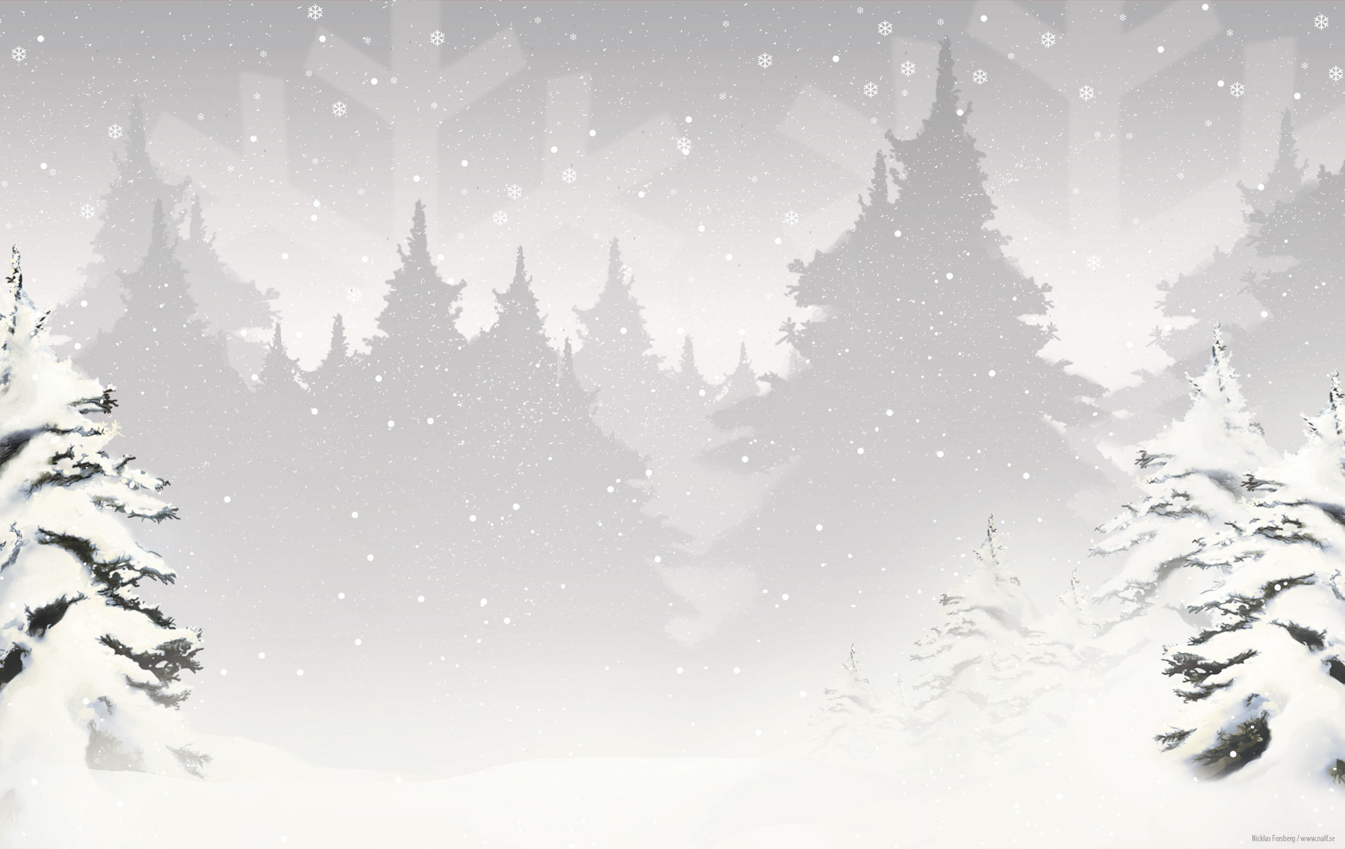 xmas-wallpapers-high-definition-On-wallpaper-hd